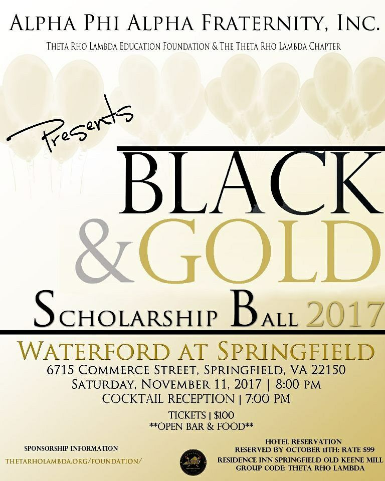 black_and_gold_ball_2016