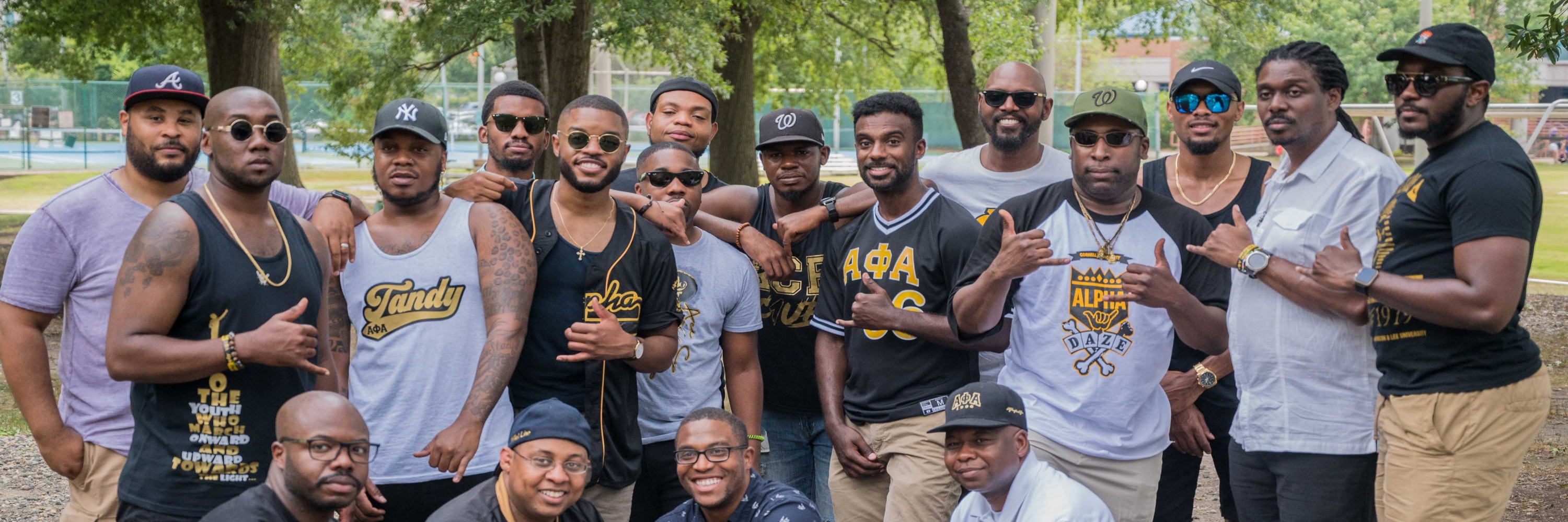 cookout_2019